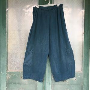 Bryn Walker Tencel Pants